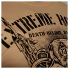 Extreme Hobby - Death Before Dishonor