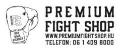 Premium Fight Shop