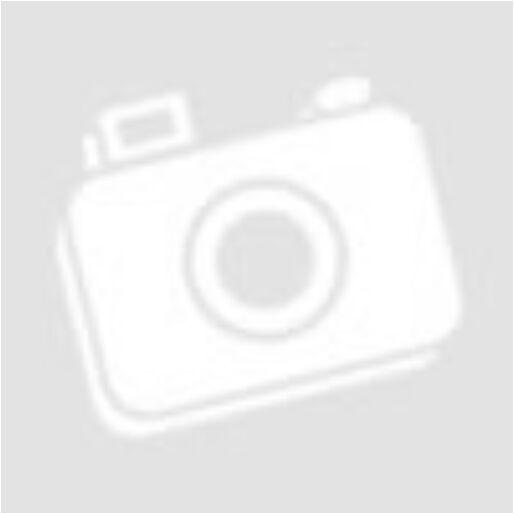Premium Fighter – Bandázskesztyű (Piros)