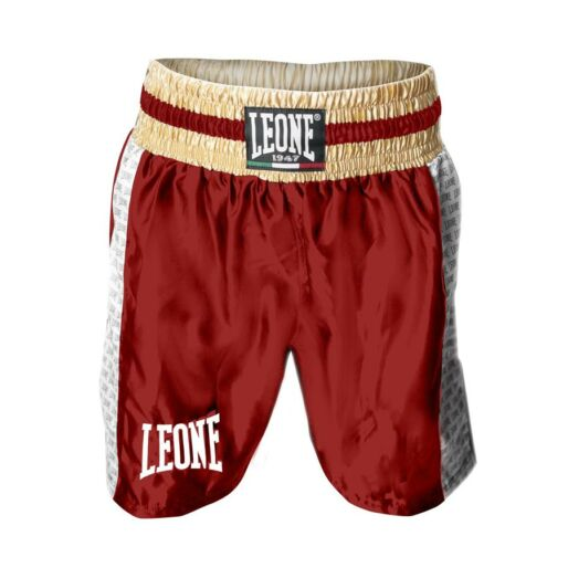 Leone - Freestyle