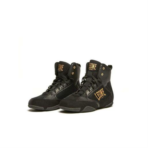 Leone Premium boxcipő