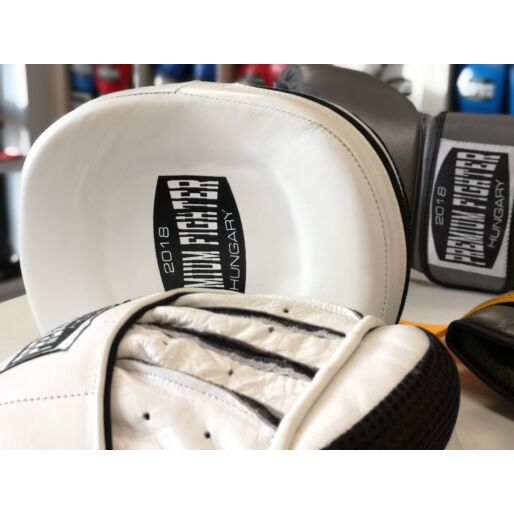 Premium Fighter - Micro Mitt