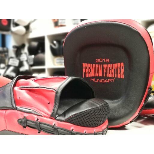 Premium Fighter – PRO Micro Mitt