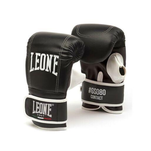 Leone Contact
