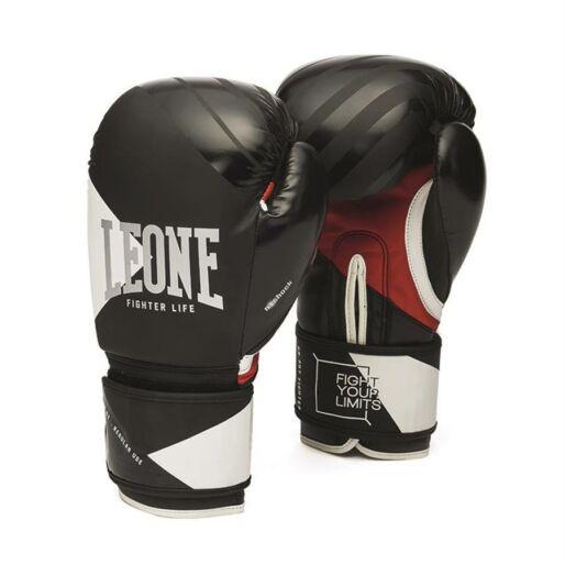 Leone Fighter Life