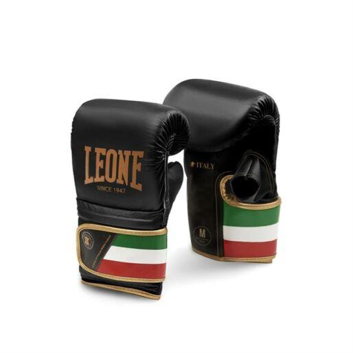 Leone Italy 47