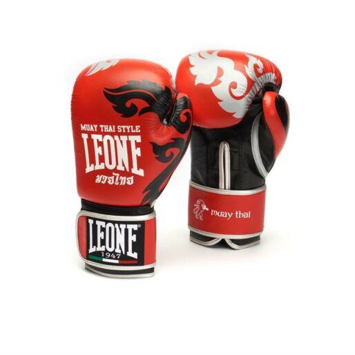 Leone Muay Thai