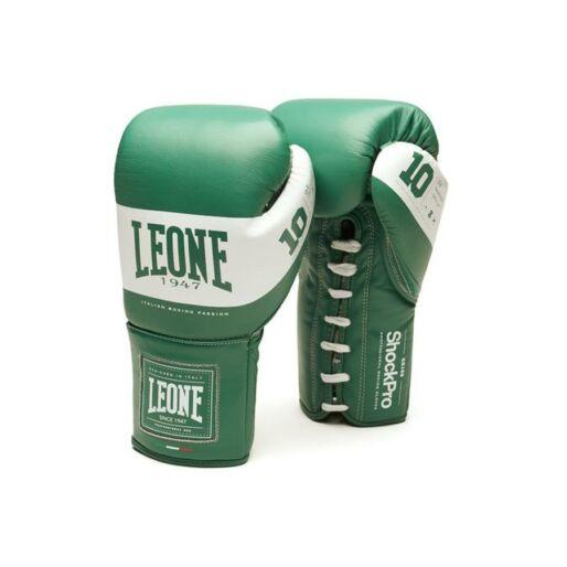 Leone Shock Pro (fűzős)