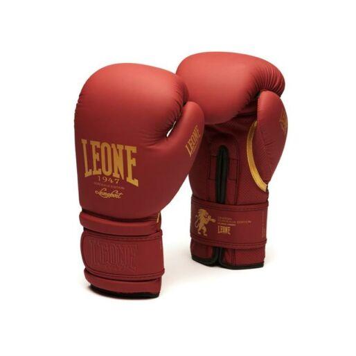 Leone Bordeux Edition