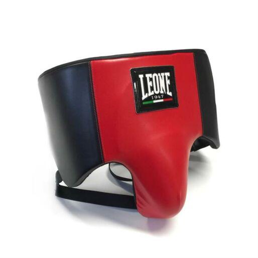 Leone Profi Box