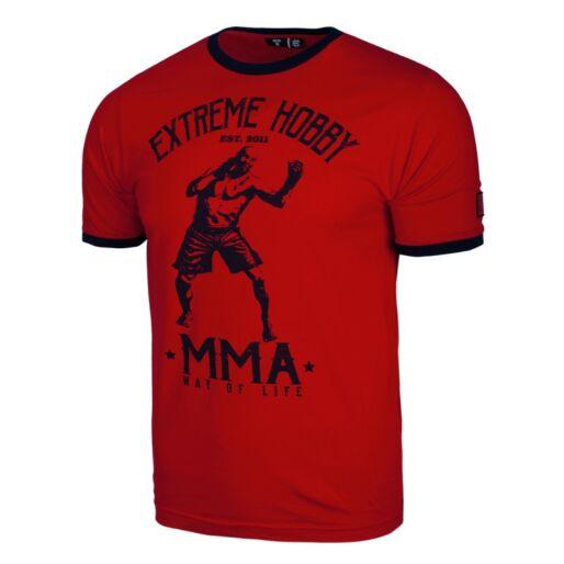 Extreme Hobby - MMA