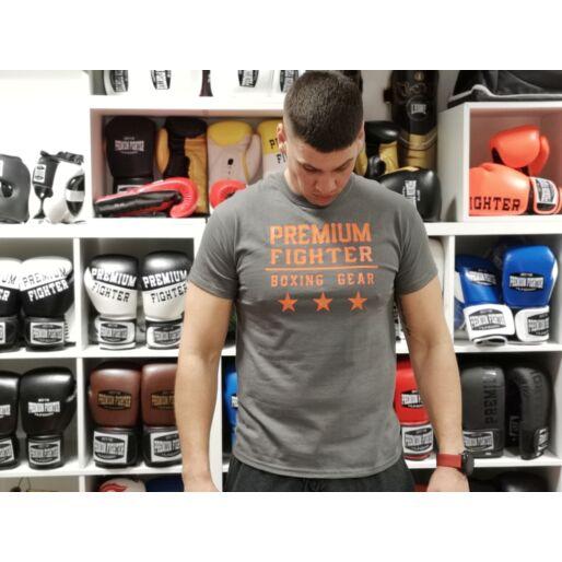 Premium Fighter - Boxing Gear