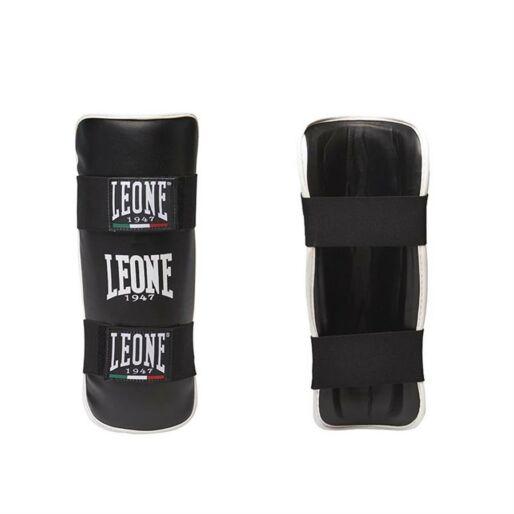 Leone Premium
