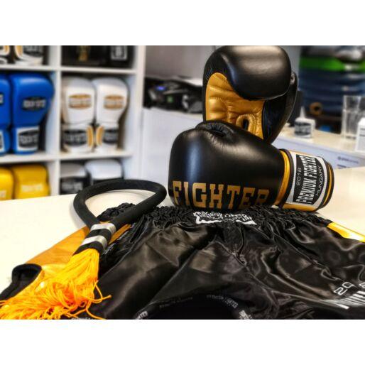 Premium Fighter – Pattaya (profi szett)