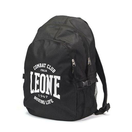 Leone hátizsák