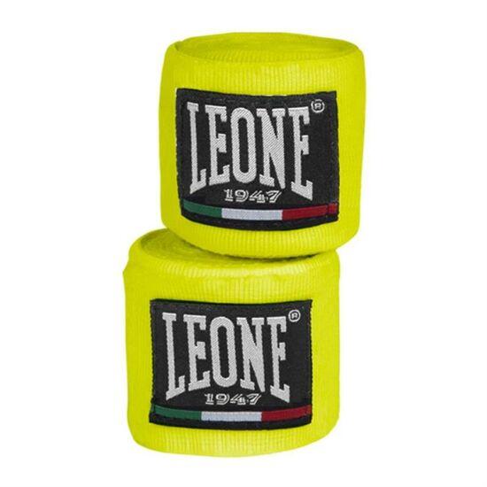 Leone Bandázs - Neon Sárga