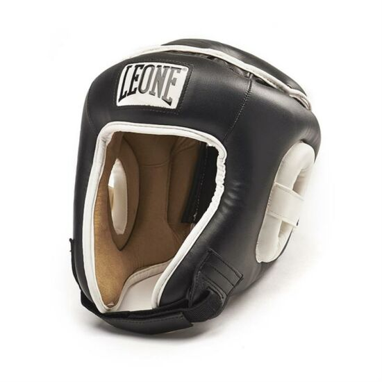 Leone Combat