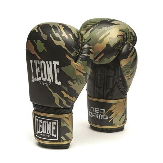 Leone Neo Camo