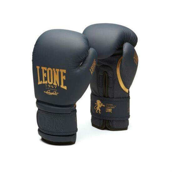 Leone Blue Edition