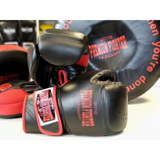 Premium Fighter – Bag Gloves PRO