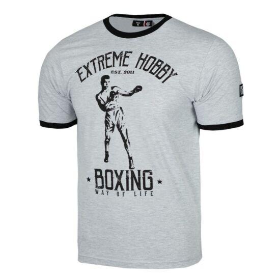 Extreme Hobby - Boxing