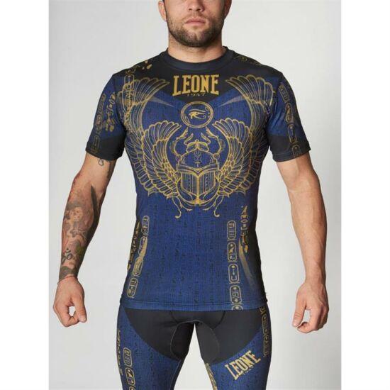 Leone Ramses (Limitált)