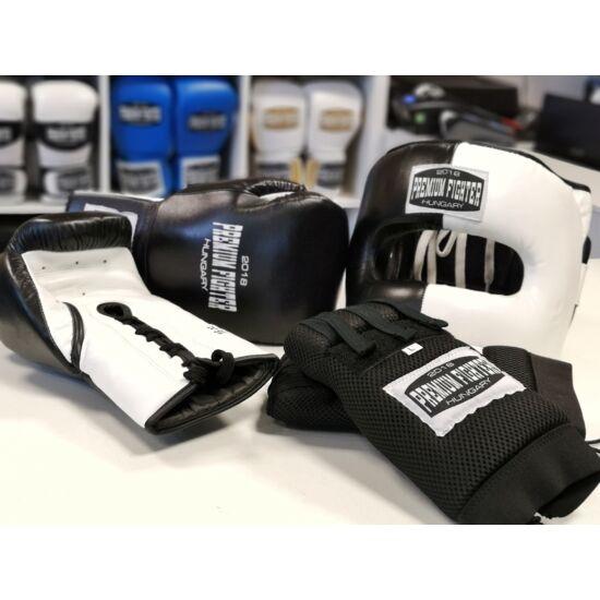 Premium Fighter – Mexico (profi sparring szett)