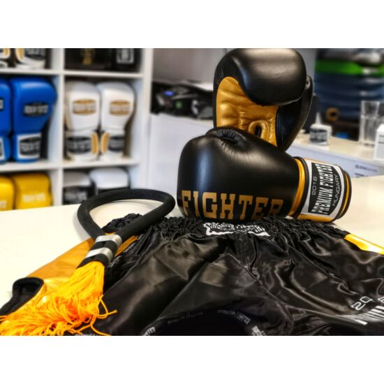 Premium Fighter – Pattaya (profi szett)