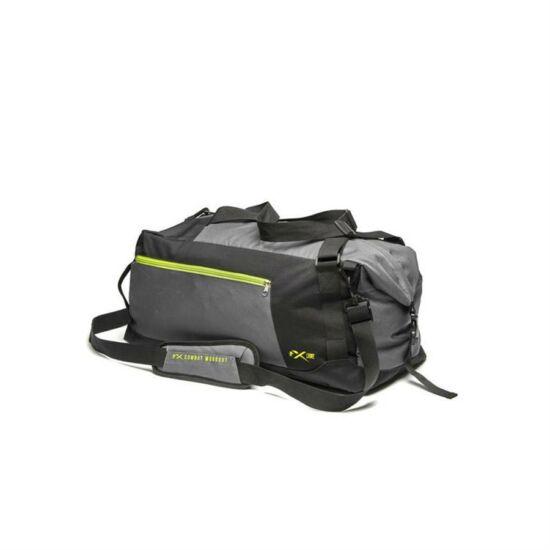 Leone Duffel Bag