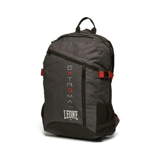 Leone Extrema hátizsák