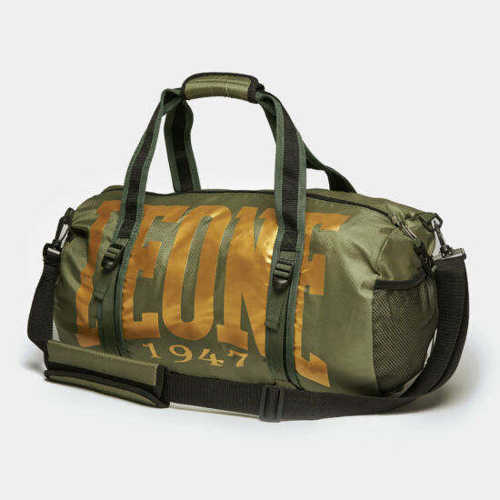 Leone Light Bag