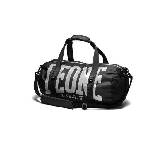 Leone Light Bag