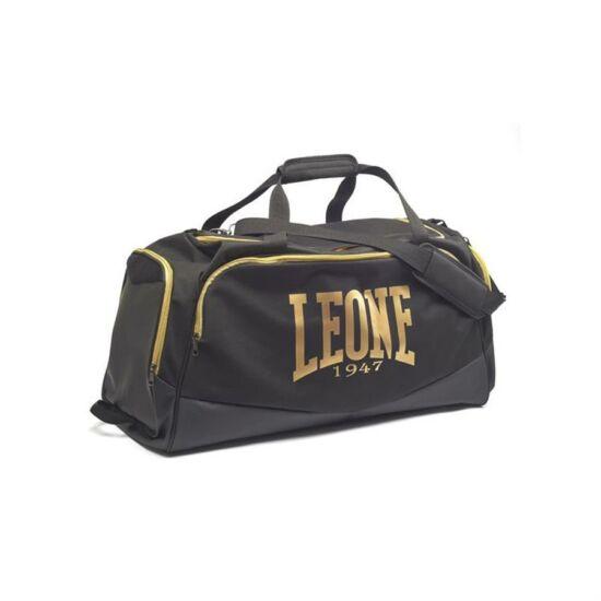 Leone Pro