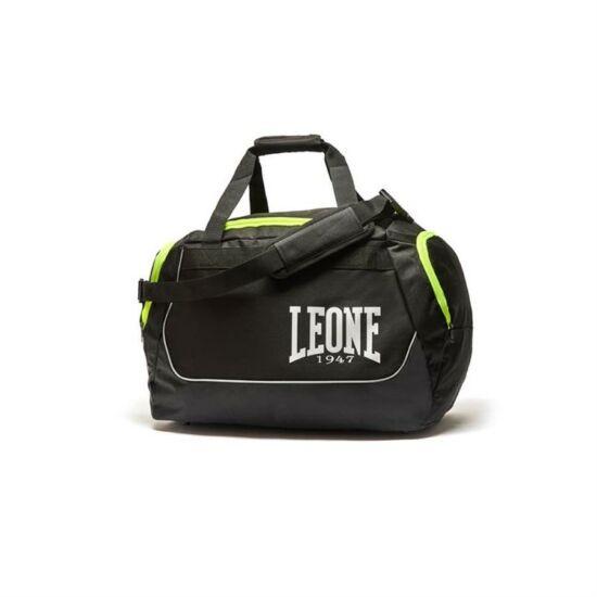 Leone Round