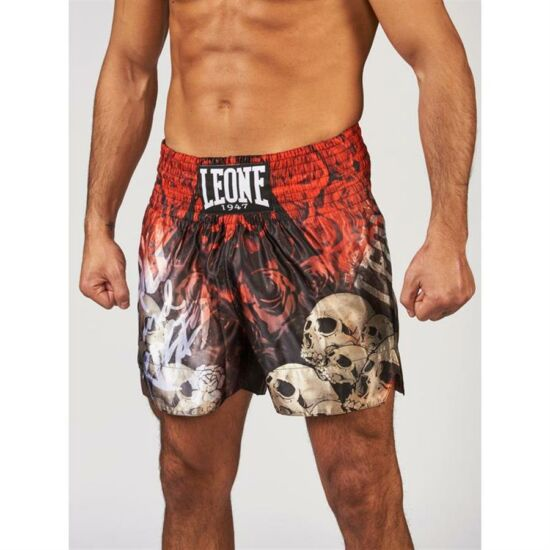 Leone Memento Thai Short
